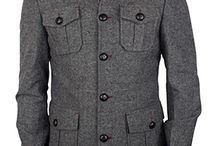 Blazers / Smart and Casual blazers at Stand-Out