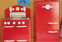 Interiors - Kids Play Room / by Lisa Piccioli