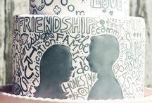 trouwen graffiti