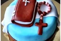 tartas - cakes - pie