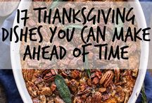 Exclusively Thanksgiving on Malloom / Anything about thanksgiving day. http://www.malloom.com / by Malloom