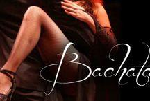 Salsa & Bachata / Love to dance
