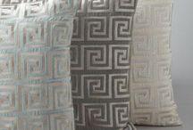 House~Fabrics