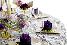 ★PerteValore★コーディネート / 滋賀県草津市にあるペルテグループの結婚式場★スタイリッシュで最新トレンドを常に取り入れている会場です。ヴァローレでできたコーディネートやウェディングアイテムなどを公開!