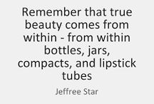 Jeffree star