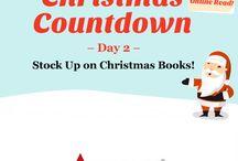 Christmas Countdown / 0