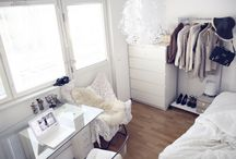 lovely room