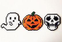 Cosas para hallowen