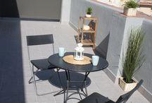 our apartments in Barcelona / http://paquitasanchez.wix.com/jsm_barcelona#!__properties_eng/vstc6=apartments