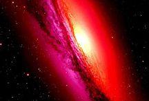 Interstellar / Yıldızlar Arasında