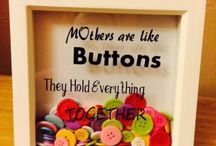 Mothers Day Makes