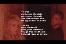 canciones chulas