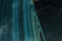 Saturn / Saturn