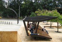 2 | urbanism | urban furniture