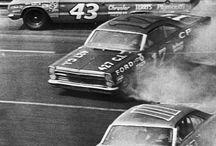 NASCAR / NASCAR motor racing - www.motorsport365.org
