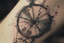 next tatto