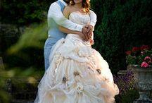Eastwell Manor Wedding PHotography / Eastwell Manor Wedding PHotography
