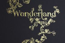 oNCe uPoN a TiMe / ..fairytales in wonderland..