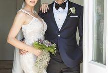 Ünlü düğünler
