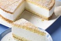 torta quark