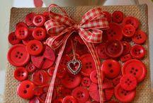 valentin day♡♡