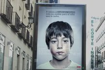 Ad_campaign