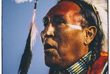 44th Annual Barona Powwow / by Charles Frey