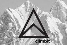 Mountain Brand