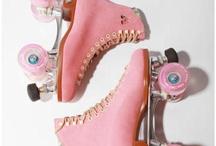 PINK PINK PINK / Everything Pink / by Angel Hurtado