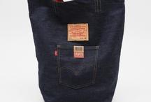 Blue jeans team