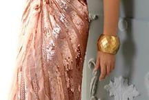 Taylor's prom dress