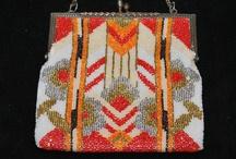 Historic Beads