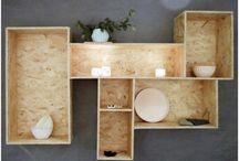 Osb ofis mobilyaları