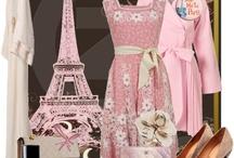 pariž