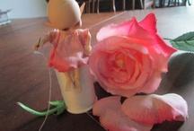 Fairyland bjd dolls