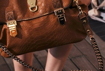 ♥ Fashion Accessories