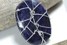 Sapphire birthstone for September