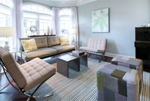 "Paola McDonald / Olamar Interiors, LLC - TOP INTERIOR DESIGNER H&D PORTFOLIO - DC/MD/VA - http://www.handd.com/PaolaMcDonald - As the principal of Olamar Interiors, Paola McDonald's design philosophy is simple: ""Your home should not only reflect who you are but also the way you live in and use it every day. Luxury is truly enjoying your home and the time you spend in it."""