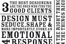 Дизайн с большим кв-ом текста