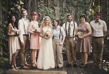 WeddingPorn
