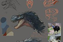 References: Dinosaurs