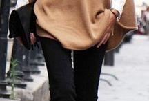 Moda amb texans negres