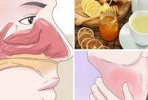Healthy Concoctions