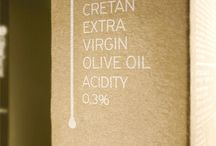 Pure Organic Olive Oil / A Premium Organic Extra Virgin Olive Oil, officially recognised as a product of Protected Designation of Origin.This oil is produced in a mountain village of the Sitia region by local farmers.Green olives are harvested and cold-pressed at low temperatures (under18C) in less than 4 hours resulting in a product of extremely low acidity (0,1 -0,2).Rich in Vitamin E,chlorophyll and phenolic acids.A well-rounded fruity aroma from freshly harvested green olives, with a hint of bitterness.