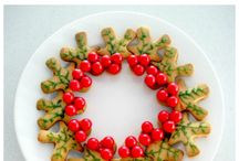 Christmas Baking Ideas / Best Easy and Effective Christmas Baking Ideas
