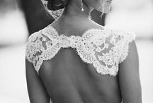 WEDDING / by Mari S