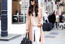 fashion- μόδα / ρούχα