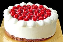 https://m.facebook.com/profile.php?id=775223669186046 / Cake Online