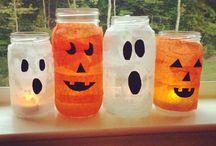 Freubele halloween