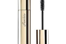 Makeup & Cie / Mes favoris